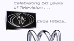 ABC2006ID50years1950s