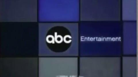 ABC Entertainment (Early-Mid 2004)
