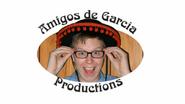 Amigos de Garcia - Earl S02E16