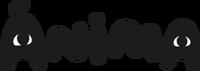 Anima estudios 2018 logo tp