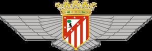 Atletico Madrid 1941
