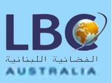 LBC Australia
