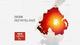 BBC Newsline 2014