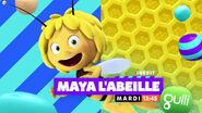 Bande-annonce-maya-labeille-revient-sur-gulli-tous-les-mardis-a-serapportanta-copain-de-maya-l-abeille
