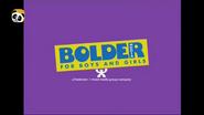 Bolder Media Boys and Girls, B