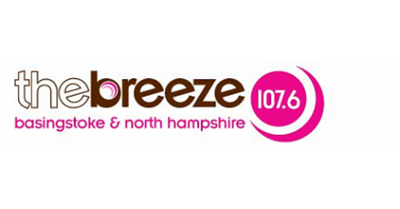 Breezebasingstoke