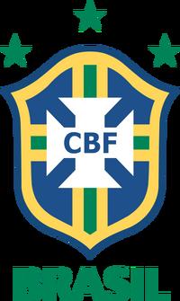 CBF 3 Star