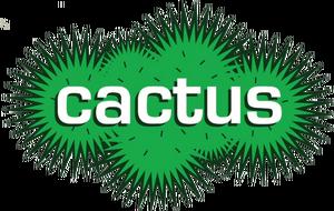 CactusTV