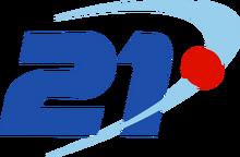 Canal 21 El Salvador