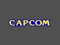 Capcom2000ResidentEvilSurvivor