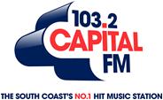 Capital FM Southampton 2011