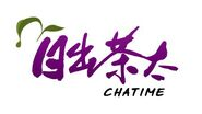 Chatime tw