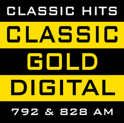 Classic Gold Chiltern 2002