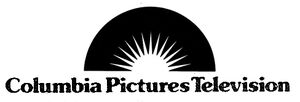Columbia Pictures Television 1976
