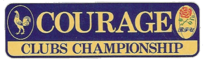 Courage Clubs Championship