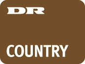 File:DR Country logo 2005.png