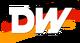 DW-TV (1992-1995)