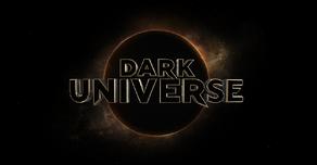 Dark Universe logo