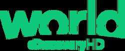 Discovery World Latinoamerica green