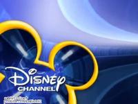 DisneyZap2003