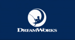 DreamWorksBirdKarmaClosingLogo