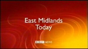 East Midlands Today (2002-2004)