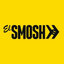 ElSmosh 2015