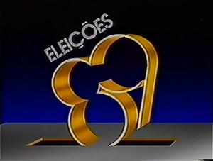 Eleiçoes1989