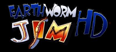 Ewjhd logo