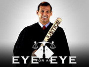 Eye-for-an-eye