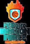 FCPDF Basket