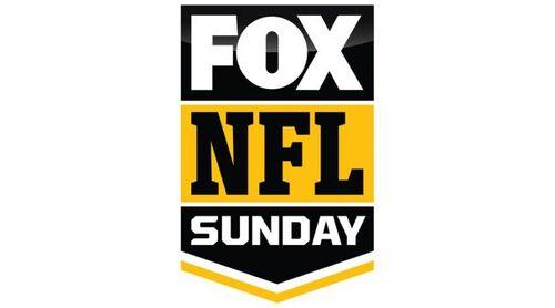 FOX-NFL-SUNDAY-Logo 1040x585-607x337