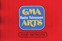 GMA 7 Your Network 1980