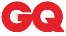 GQRedLogo