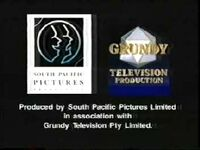 Grundy-southpacific