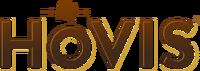 Hovis2015