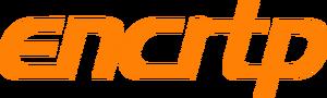IRTP 1980
