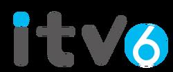 ITV 2006