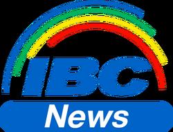 Ibcnews