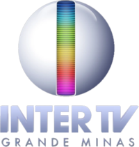 InterTV Grande Minas 2015