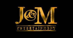 J&M Entertainment
