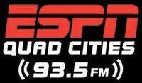 KJOC ESPN 93.5