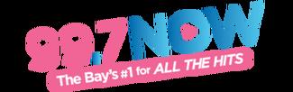 KMVQ logo 2018