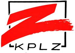 KPLZ Seattle 1988a