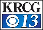 KRCG 2007