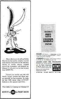 KTNT rabbit ears