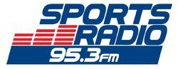 KUJZ Sports Radio 95.3 FM