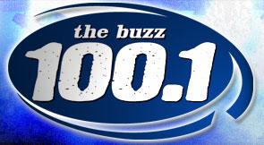 Kbbm2006