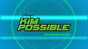 Kimpossibletitle