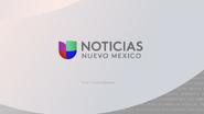 Kluz noticias univision nuevo mexico white package 2019